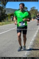 Chia_Half_Marathon_2017_20km_-_1756