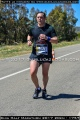 Chia_Half_Marathon_2017_20km_-_1757