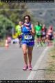 Chia_Half_Marathon_2017_20km_-_1760
