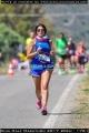Chia_Half_Marathon_2017_20km_-_1761