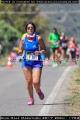 Chia_Half_Marathon_2017_20km_-_1762