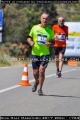 Chia_Half_Marathon_2017_20km_-_1763