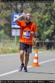 Chia_Half_Marathon_2017_20km_-_1766