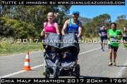 Chia_Half_Marathon_2017_20km_-_1769