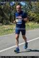 Chia_Half_Marathon_2017_20km_-_1773