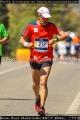 Chia_Half_Marathon_2017_20km_-_1774
