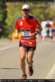Chia_Half_Marathon_2017_20km_-_1775