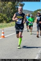 Chia_Half_Marathon_2017_20km_-_1776