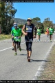 Chia_Half_Marathon_2017_20km_-_1777