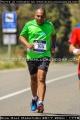 Chia_Half_Marathon_2017_20km_-_1778