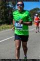Chia_Half_Marathon_2017_20km_-_1783