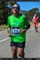 Chia_Half_Marathon_2017_20km_-_1784