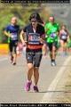 Chia_Half_Marathon_2017_20km_-_1786