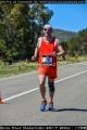 Chia_Half_Marathon_2017_20km_-_1788