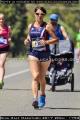 Chia_Half_Marathon_2017_20km_-_1793