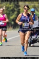 Chia_Half_Marathon_2017_20km_-_1794