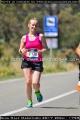 Chia_Half_Marathon_2017_20km_-_1795