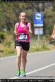 Chia_Half_Marathon_2017_20km_-_1796
