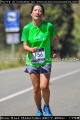Chia_Half_Marathon_2017_20km_-_1798