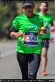 Chia_Half_Marathon_2017_20km_-_1800