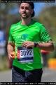 Chia_Half_Marathon_2017_20km_-_1802