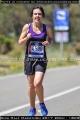Chia_Half_Marathon_2017_20km_-_1803