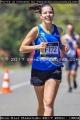 Chia_Half_Marathon_2017_20km_-_1804