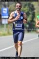 Chia_Half_Marathon_2017_20km_-_1806
