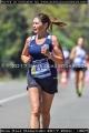 Chia_Half_Marathon_2017_20km_-_1807