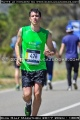 Chia_Half_Marathon_2017_20km_-_1809
