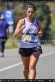 Chia_Half_Marathon_2017_20km_-_1810