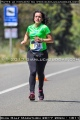 Chia_Half_Marathon_2017_20km_-_1811