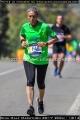 Chia_Half_Marathon_2017_20km_-_1814