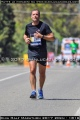 Chia_Half_Marathon_2017_20km_-_1816