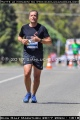 Chia_Half_Marathon_2017_20km_-_1818