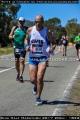 Chia_Half_Marathon_2017_20km_-_1822