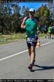 Chia_Half_Marathon_2017_20km_-_1823