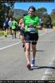 Chia_Half_Marathon_2017_20km_-_1826