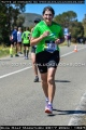 Chia_Half_Marathon_2017_20km_-_1827