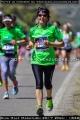 Chia_Half_Marathon_2017_20km_-_1830