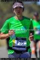 Chia_Half_Marathon_2017_20km_-_1831