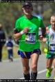 Chia_Half_Marathon_2017_20km_-_1833