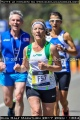 Chia_Half_Marathon_2017_20km_-_1834