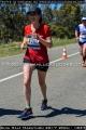 Chia_Half_Marathon_2017_20km_-_1837