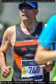 Chia_Half_Marathon_2017_20km_-_1842
