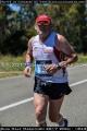 Chia_Half_Marathon_2017_20km_-_1843