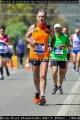 Chia_Half_Marathon_2017_20km_-_1844