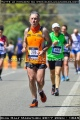 Chia_Half_Marathon_2017_20km_-_1845