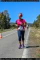 Chia_Half_Marathon_2017_20km_-_1846
