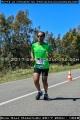 Chia_Half_Marathon_2017_20km_-_1848